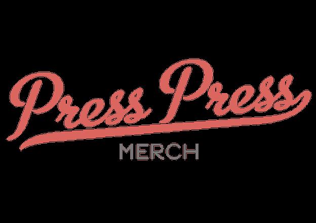 presspress.png