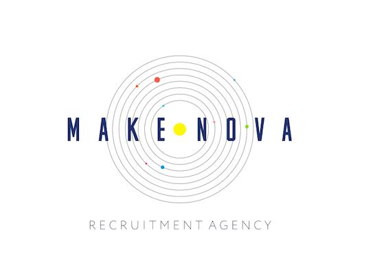 Make Nova recruitment agency