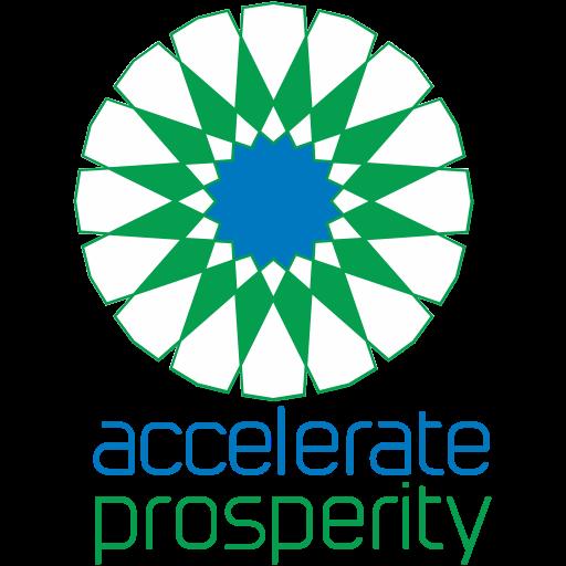 accelerate prosperity.png