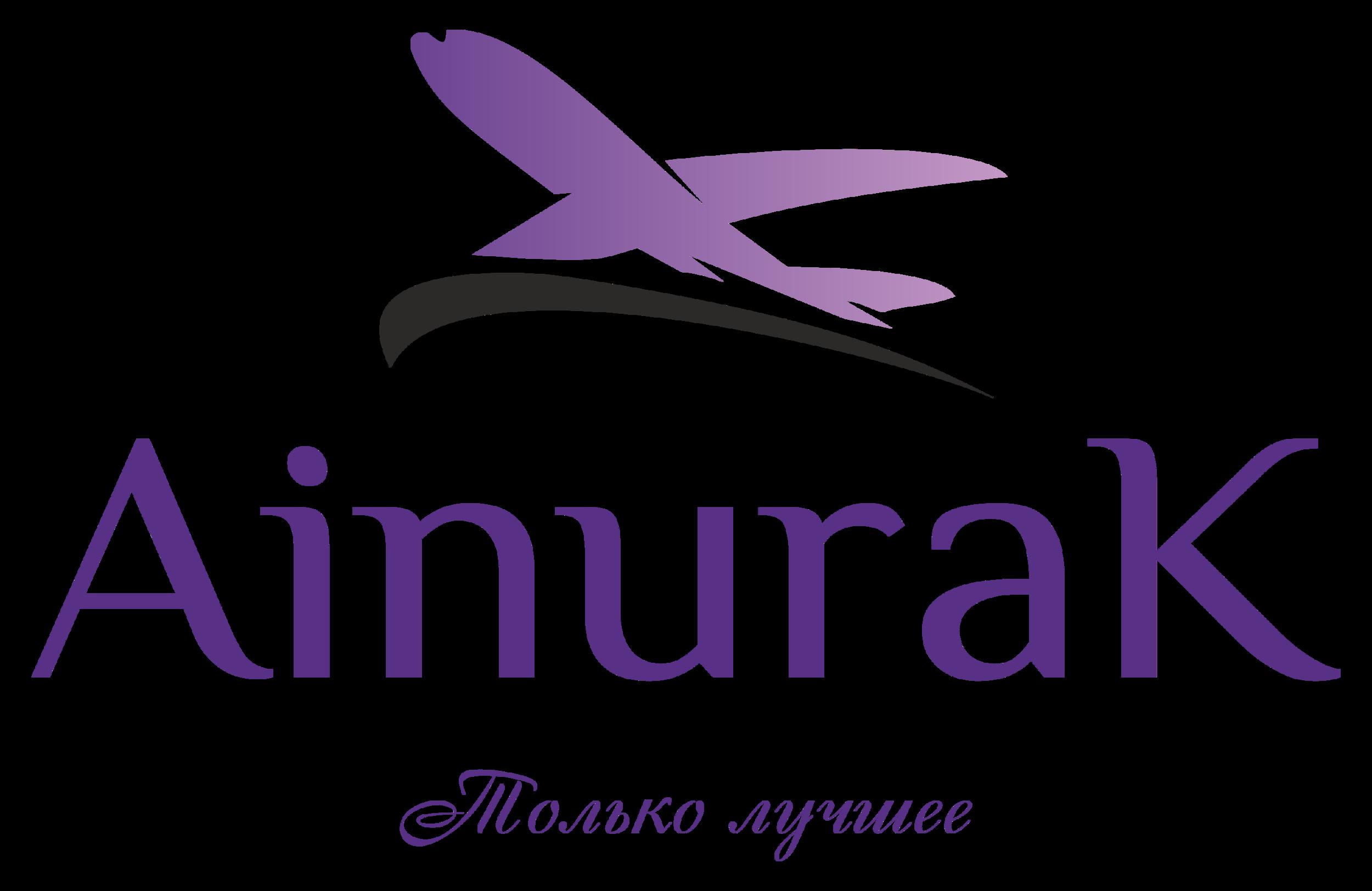 AinuraK.png