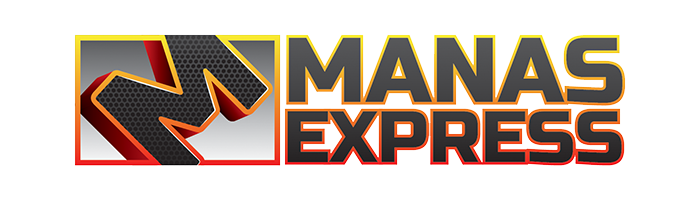 express manas.png