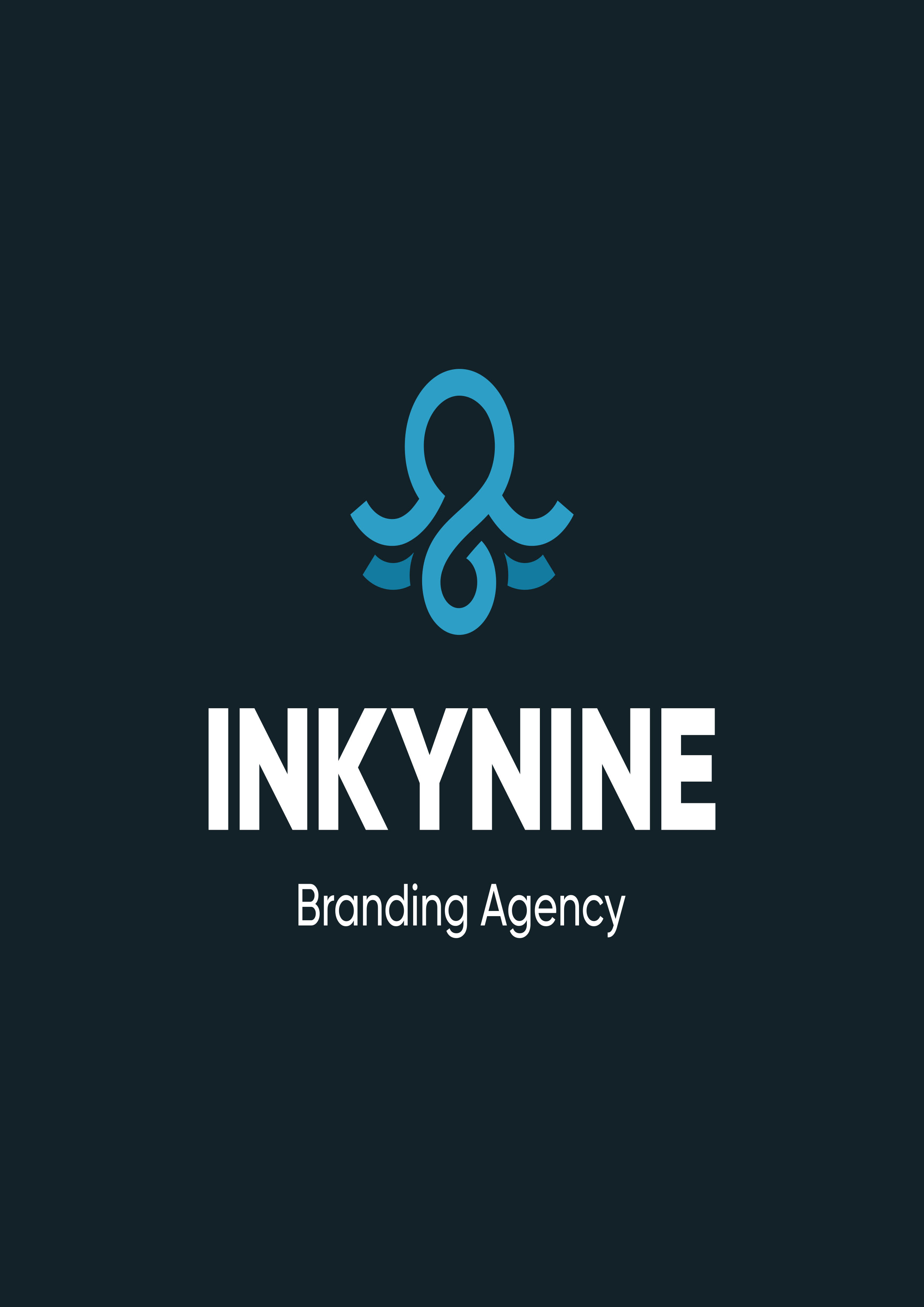 Inky9.jpg