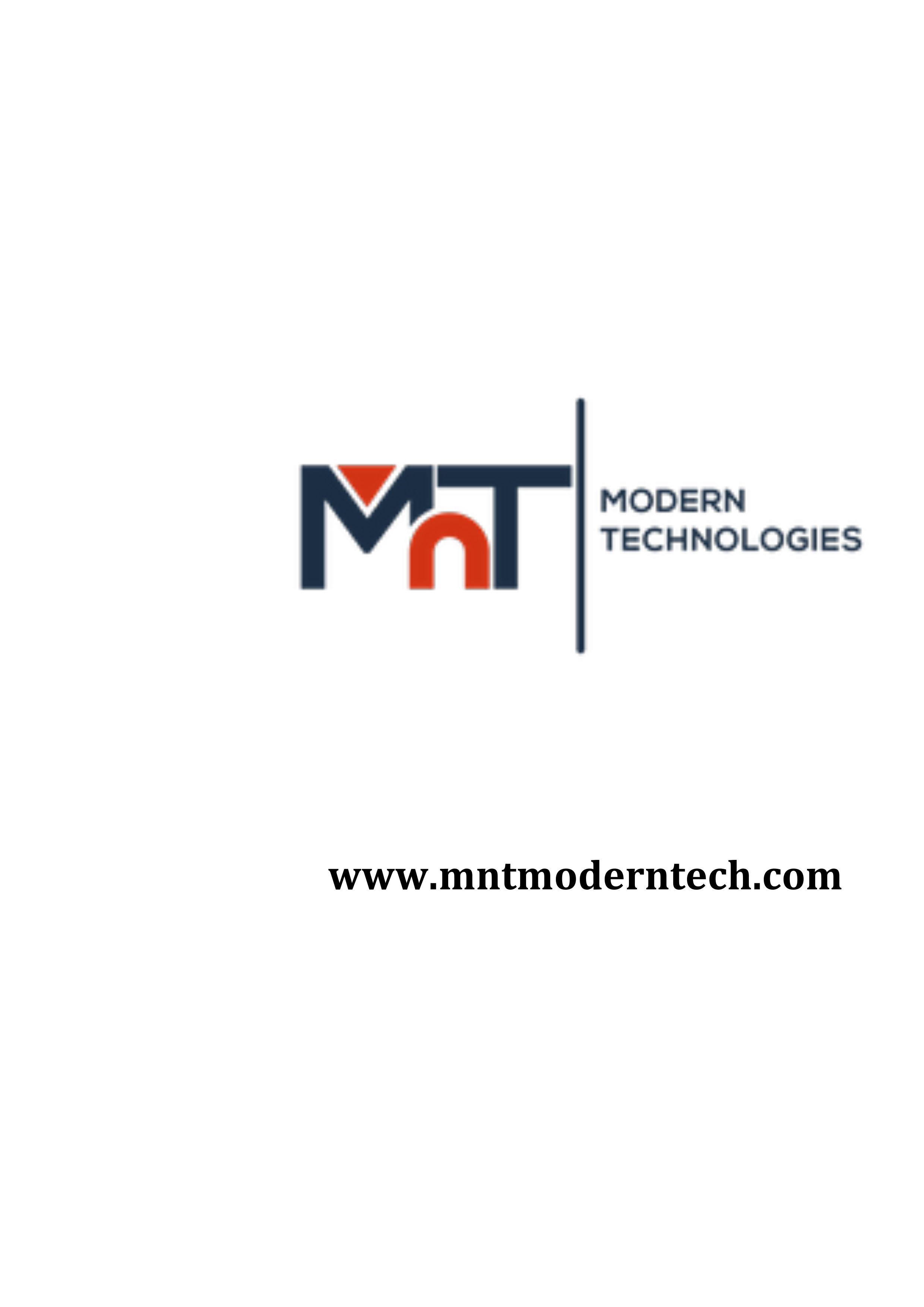 ModernTecnologies.jpg