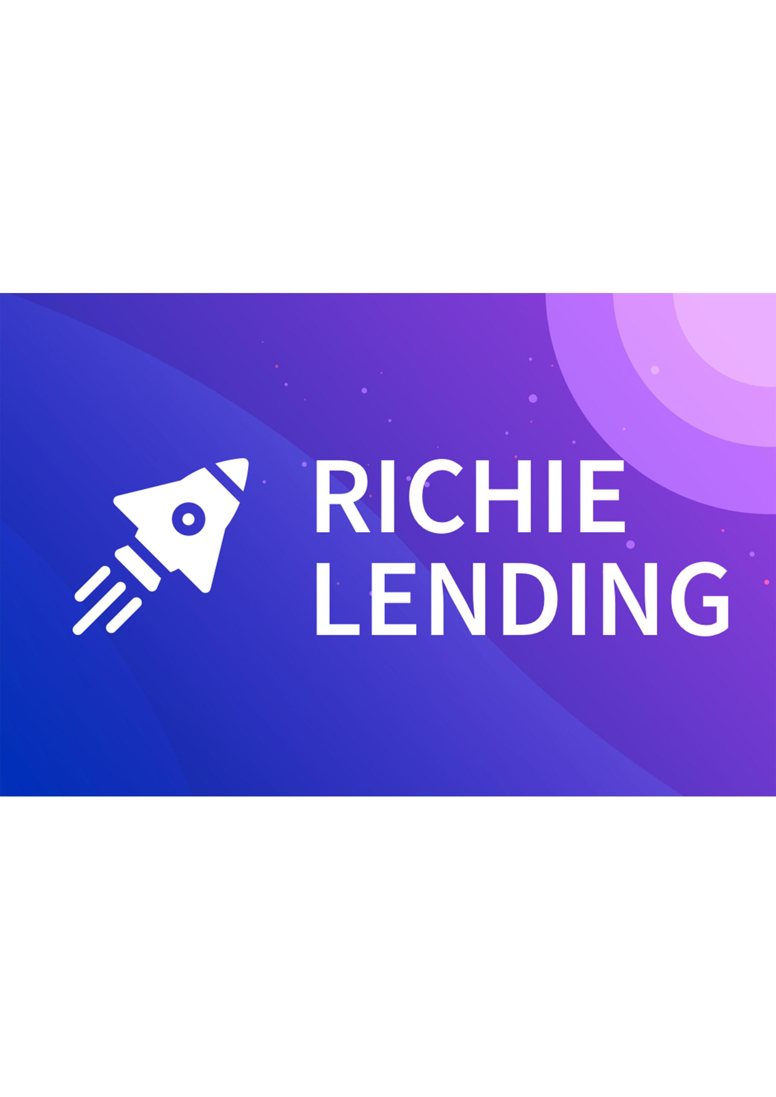 RichieLending.jpg