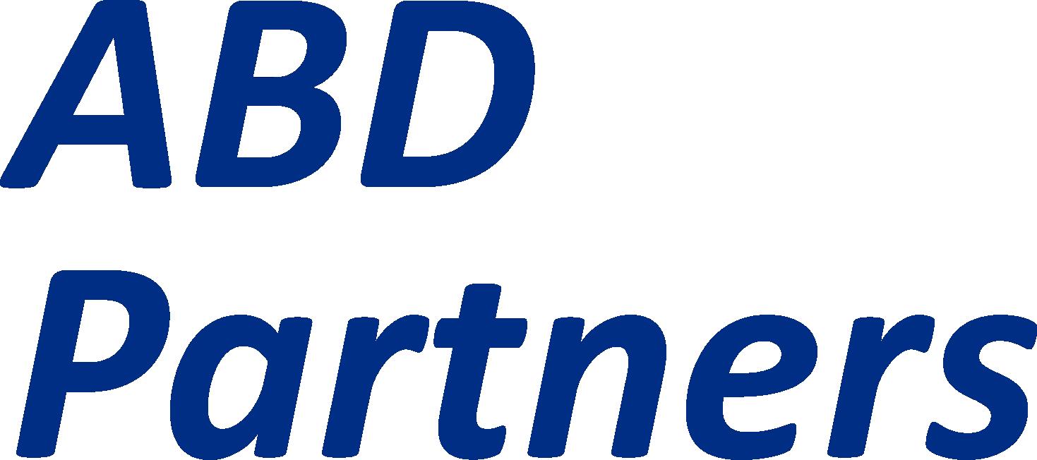 ABD_Logo.png