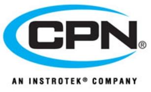 Logo-CPN.jpg