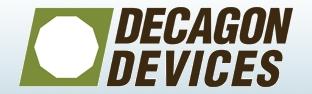 Logo-Decagon.jpg