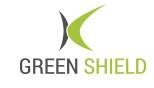 Logo-Greenshield.jpg