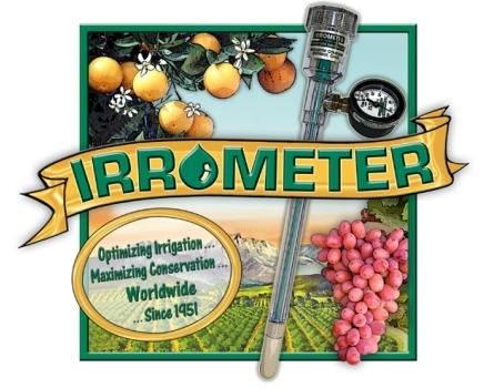 Logo-Irrometer.jpg