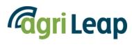 Logo-Agrileap.jpg
