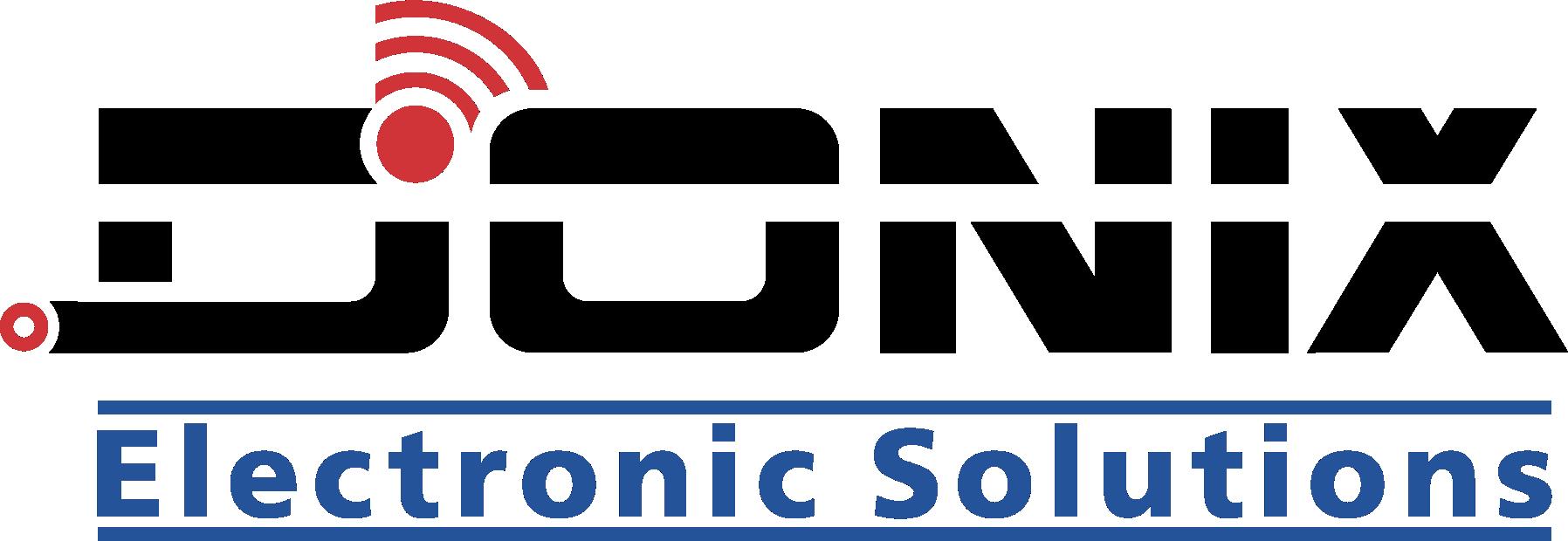 Donix-logo.png