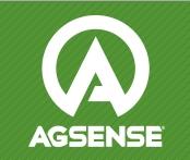 Logo-Agsense.jpg