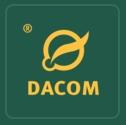 Logo-Dacom.jpg