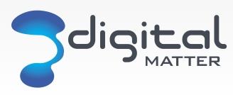 Logo-DME.jpg