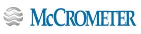 Logo-McCrometer.jpg