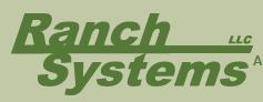 Logo-Ranch-Systems.jpg