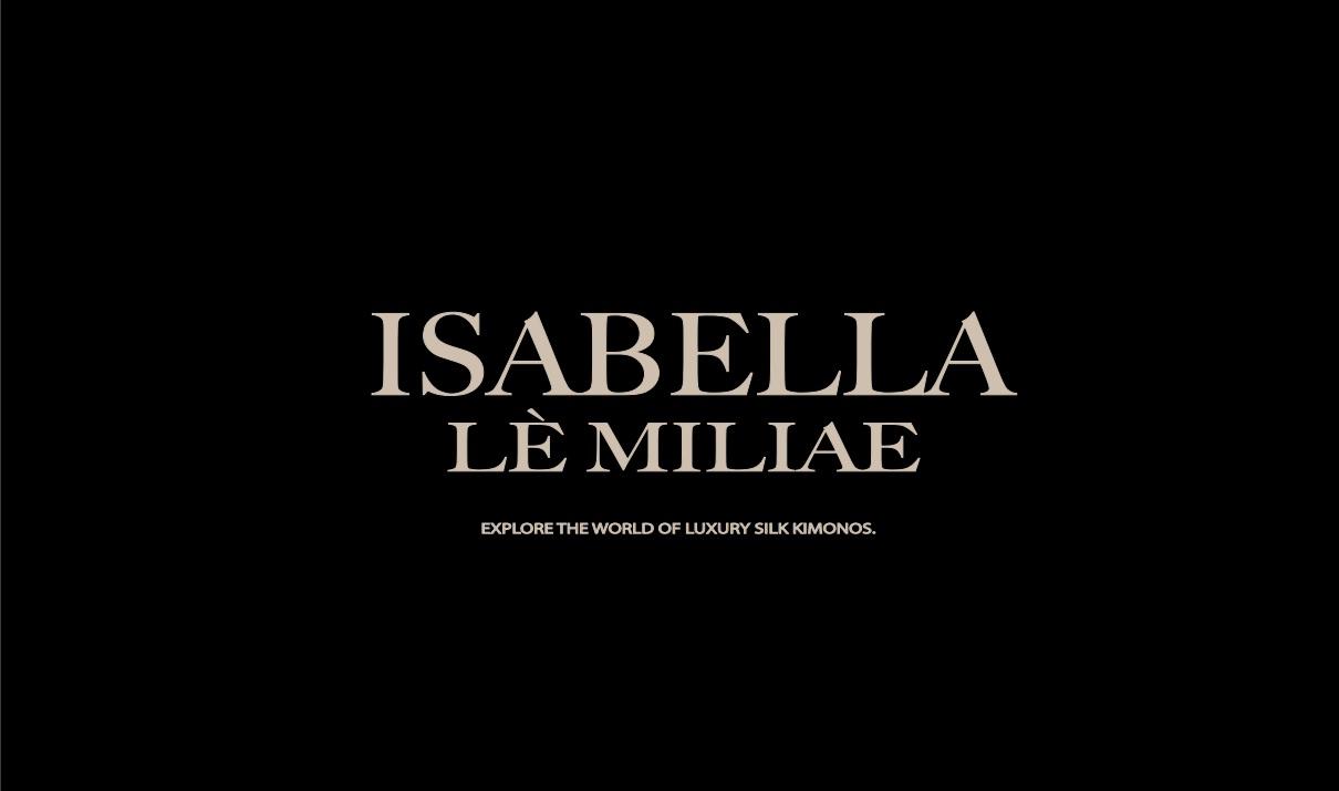isabellalemiliae_logo.jpg