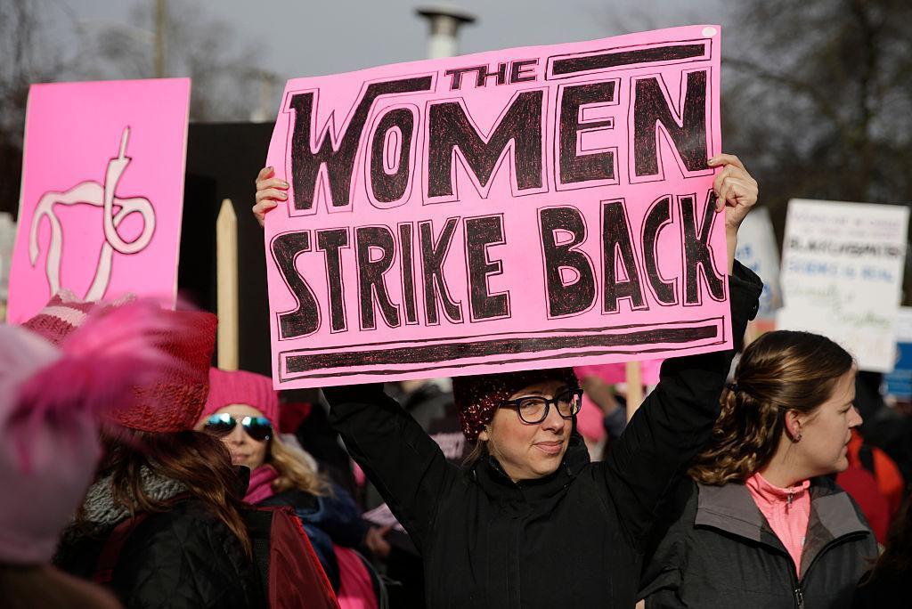 strike1.jpg