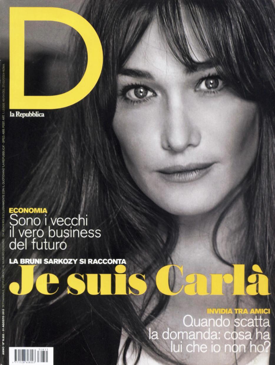 D COVER.JPG
