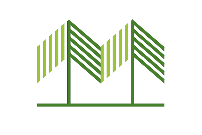 BwN logo.png