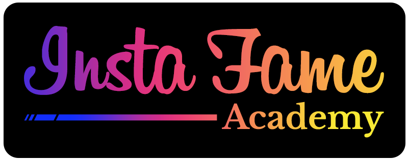 instafame_academy_black_header_small.png