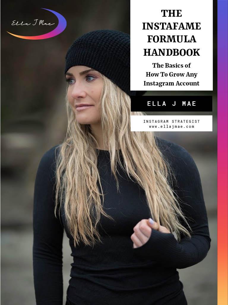 instafame_formula_handbook_cover.jpg