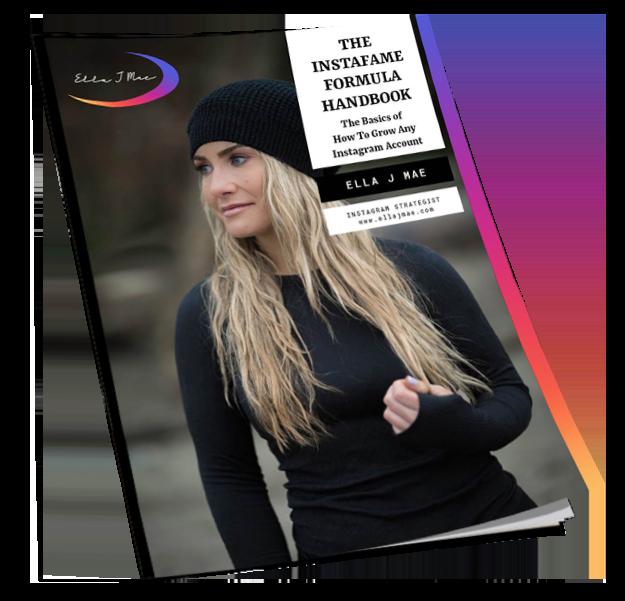 instafame_handbook_book.png