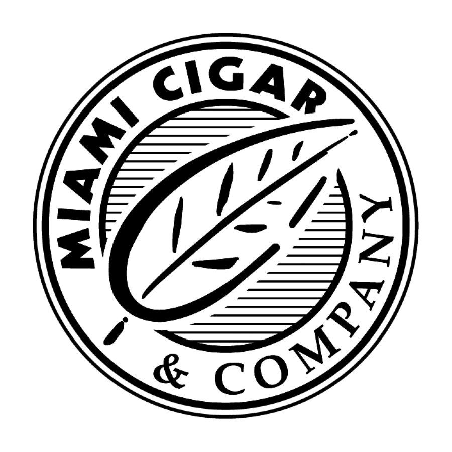 square_miami cigar.png