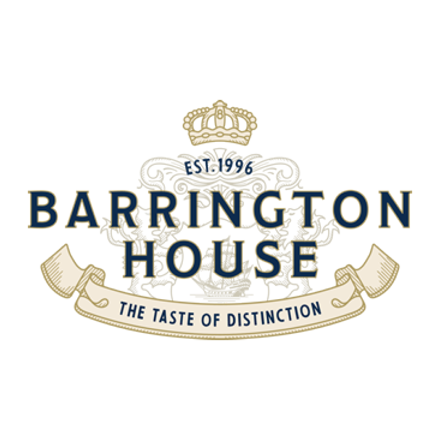 square_barrington house.png