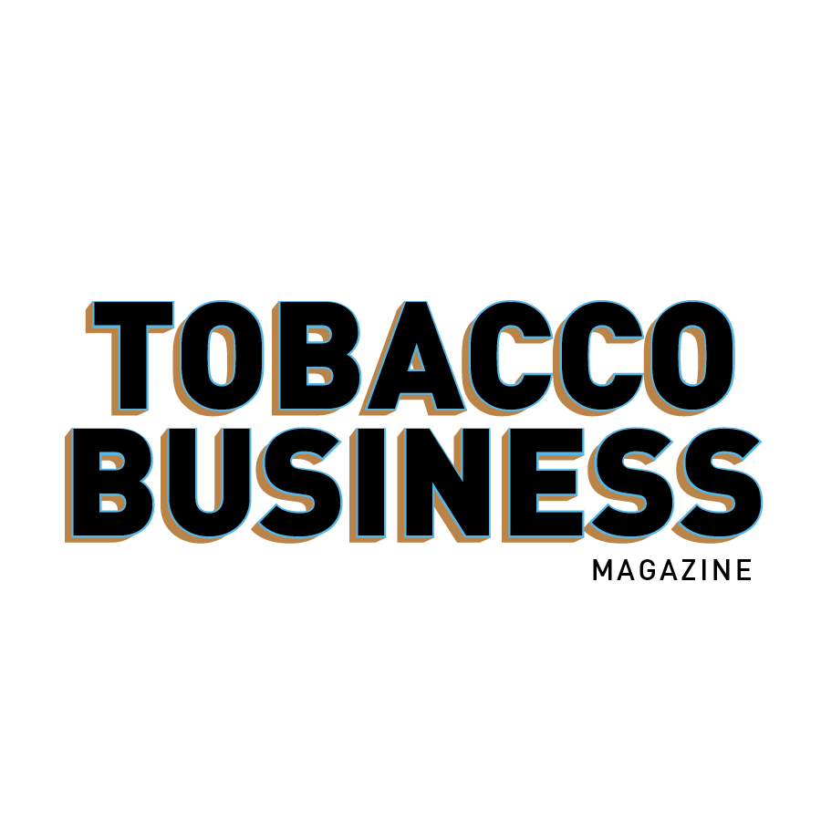 square_tobacco business.png