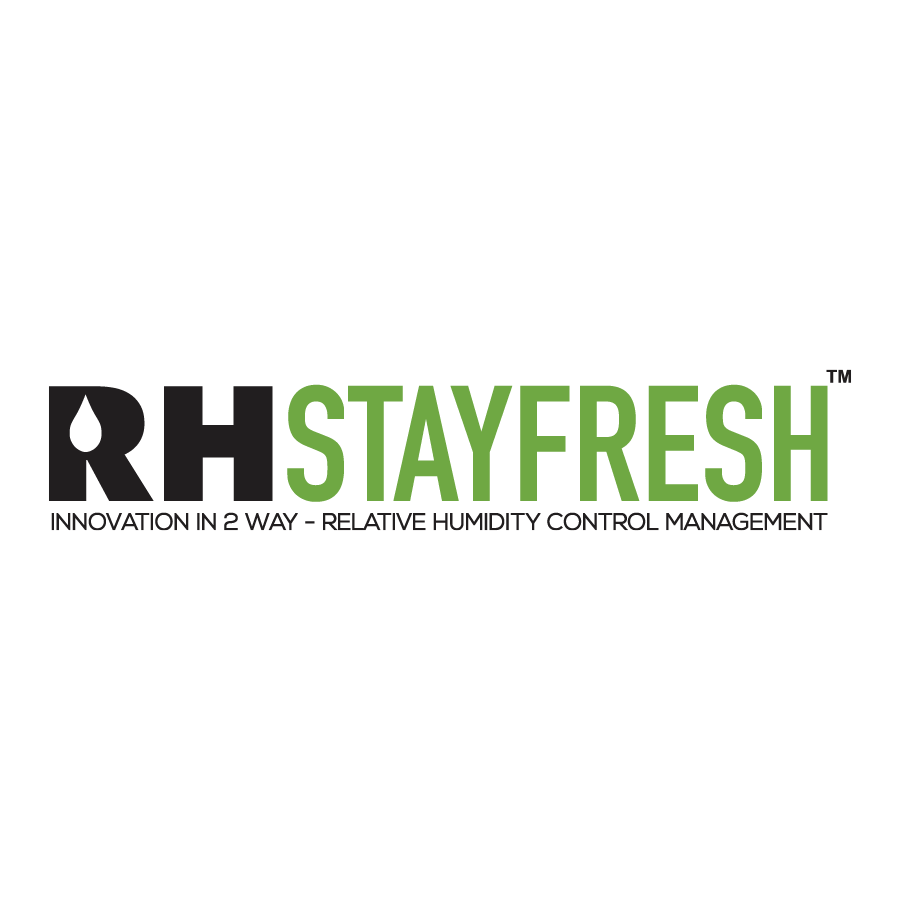square_rh stayfresh.png