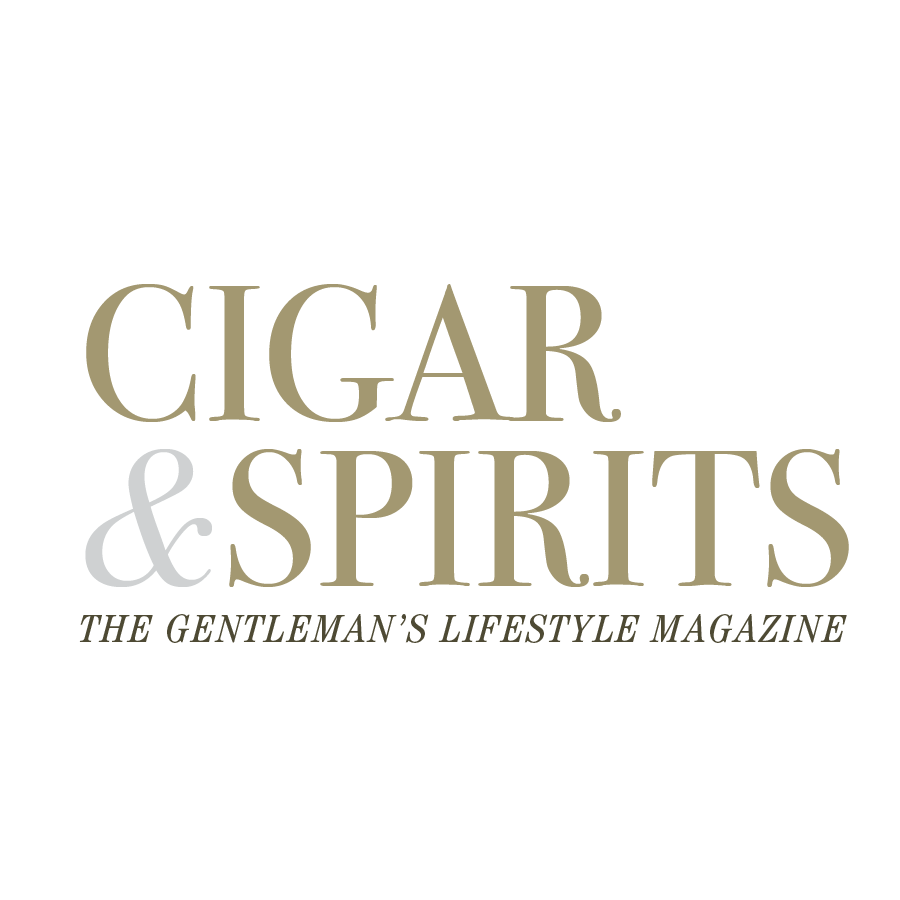 square_cigar and spirits mag.png