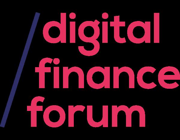 Digital-Finance-Forum-RGB.png
