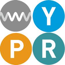 wypr radio.png