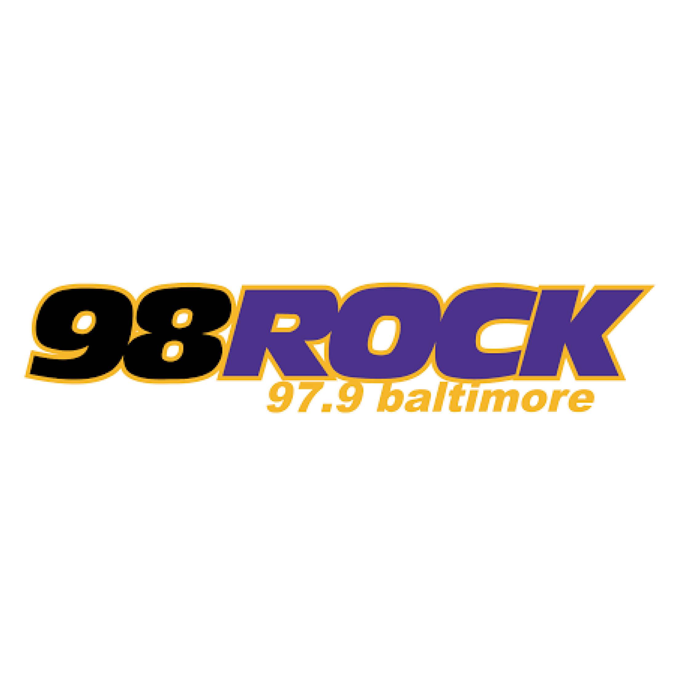 98 rock.jpg