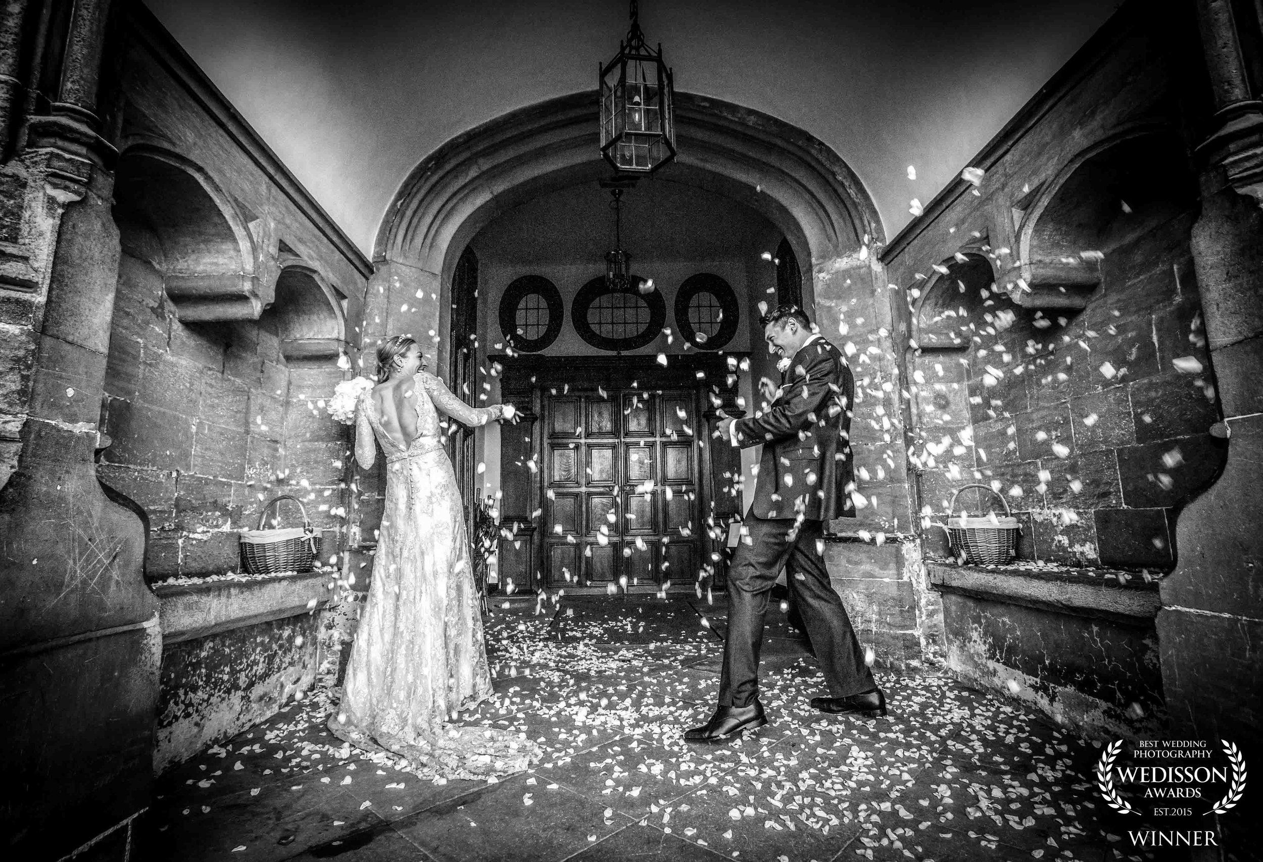 Hengrave Hall by Martin Beard Photography-2.jpg