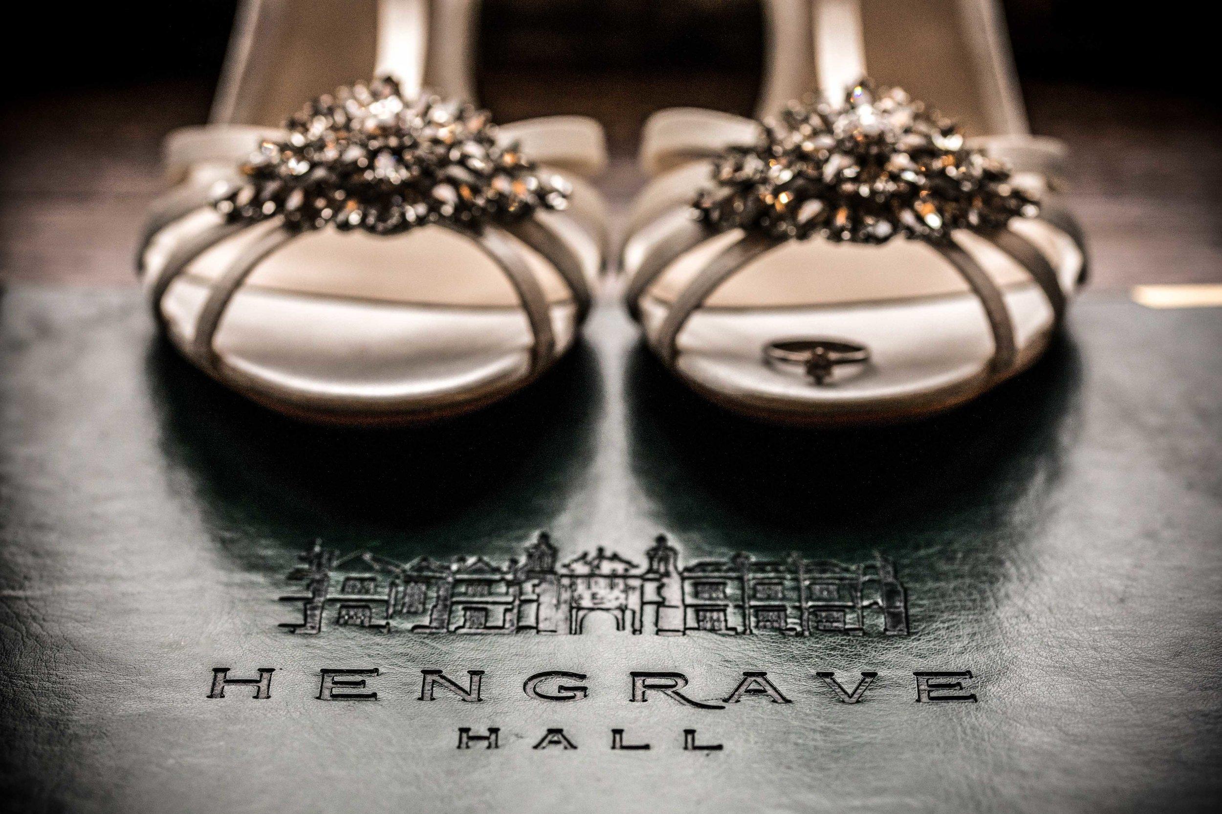 Hengrave Hall by Martin Beard Photography-5.jpg