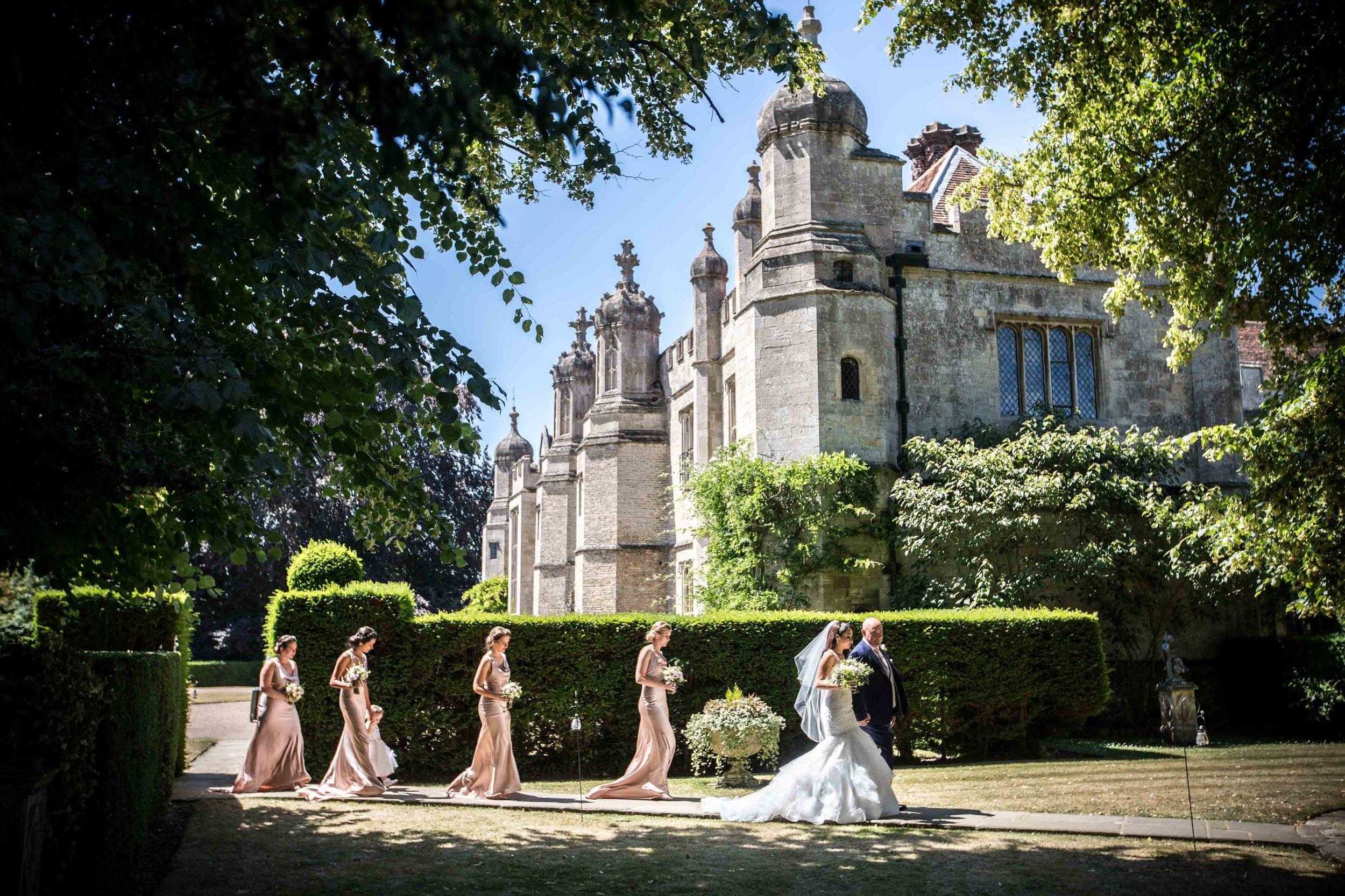 Hengrave Hall by Martin Beard Photography-32.jpg