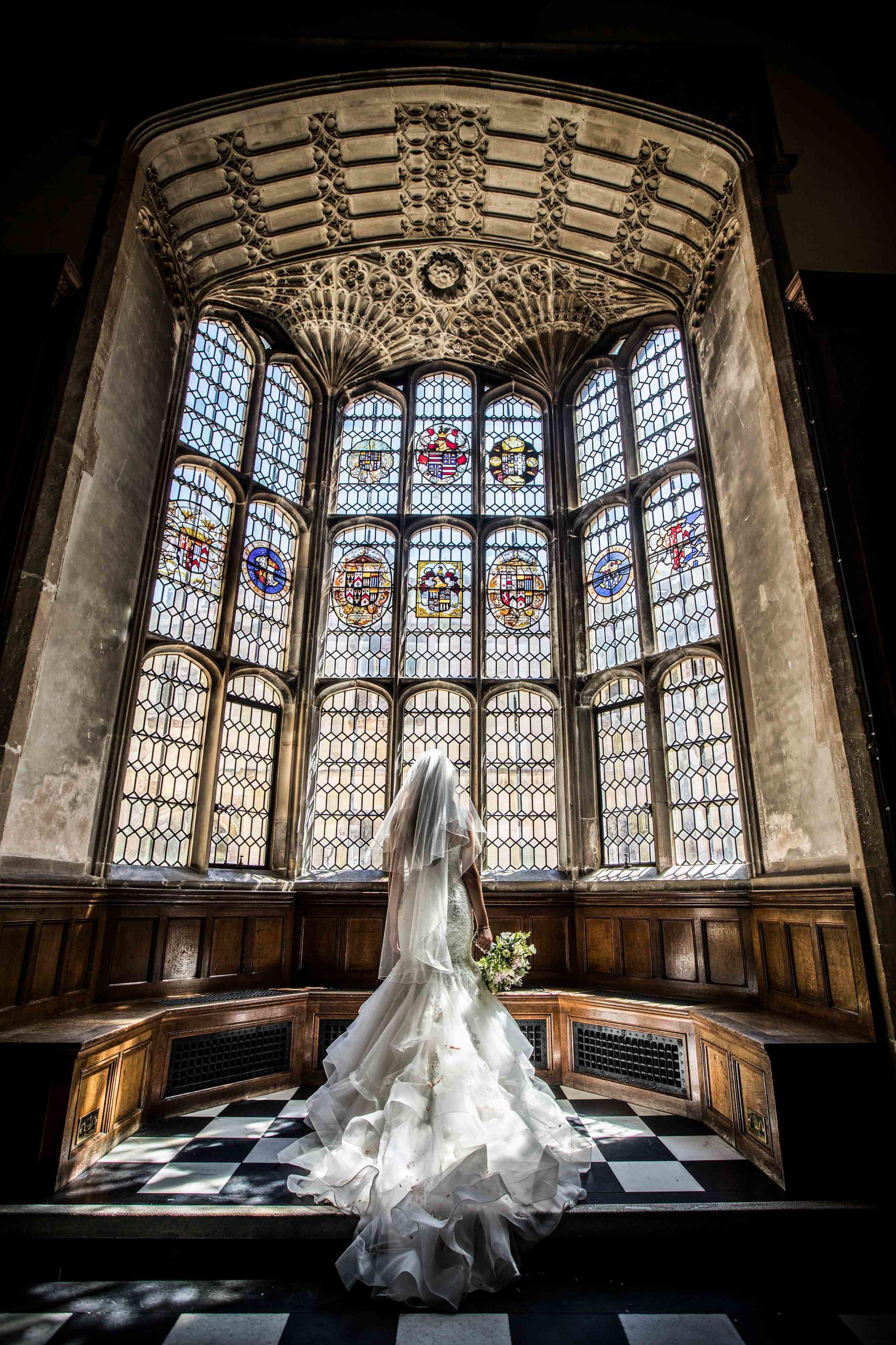 Hengrave Hall by Martin Beard Photography-49.jpg