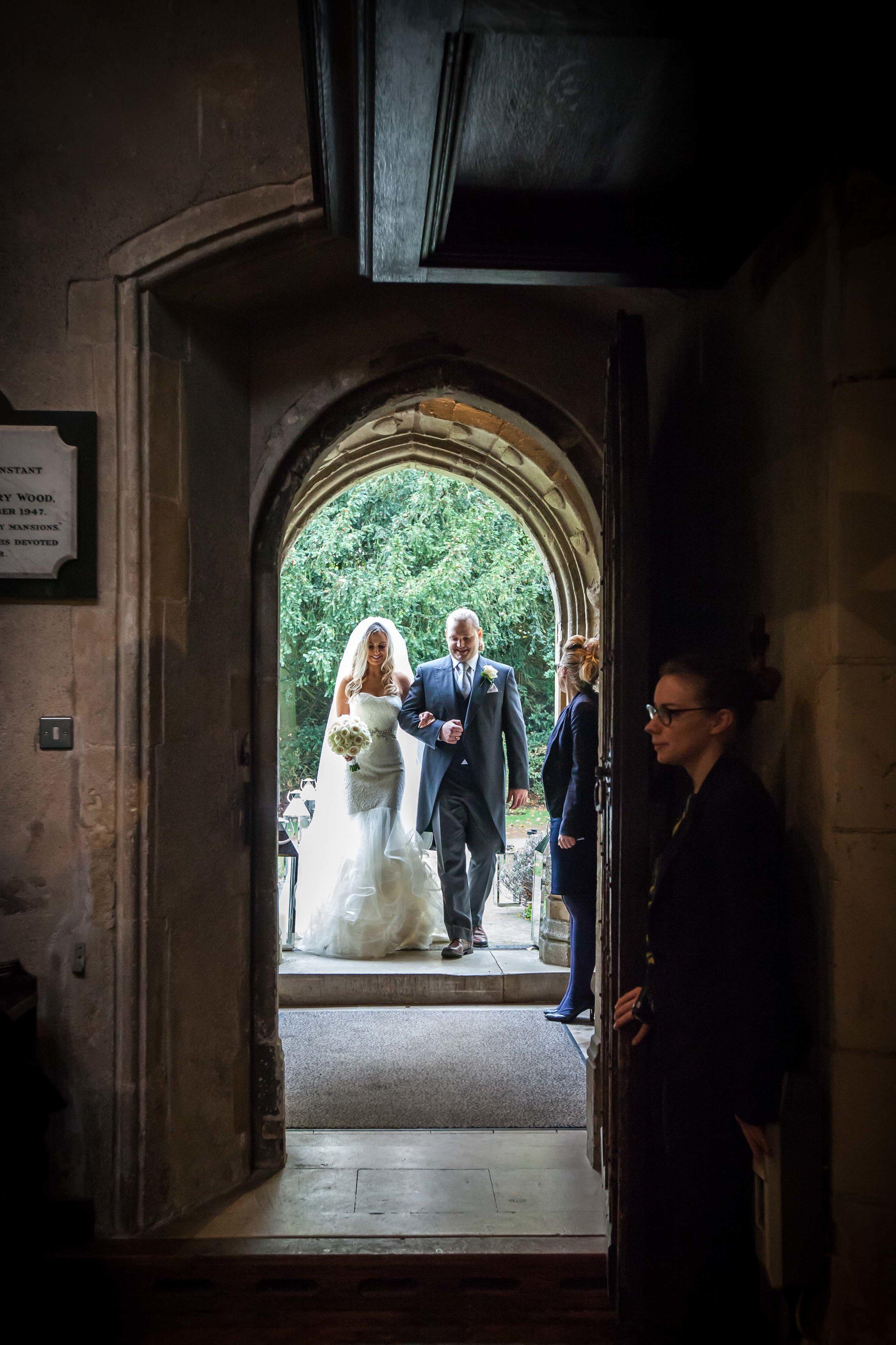 Hengrave Hall by Martin Beard Photography-102.jpg