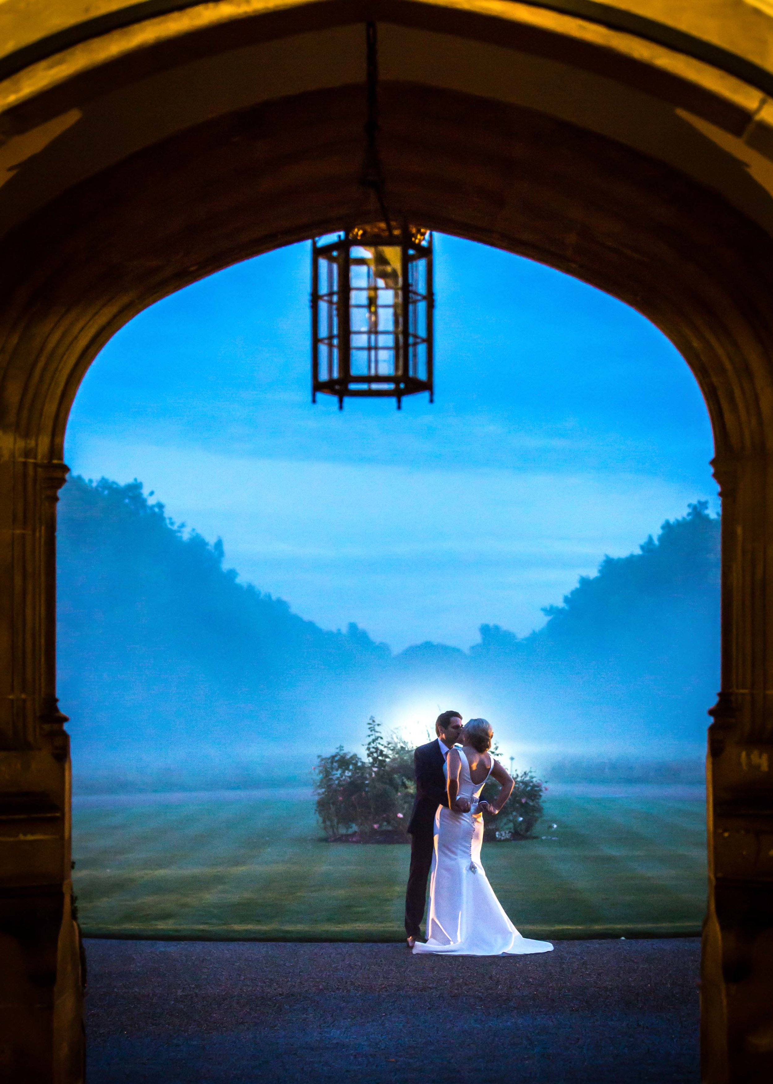 Hengrave Hall by Martin Beard Photography-124.jpg