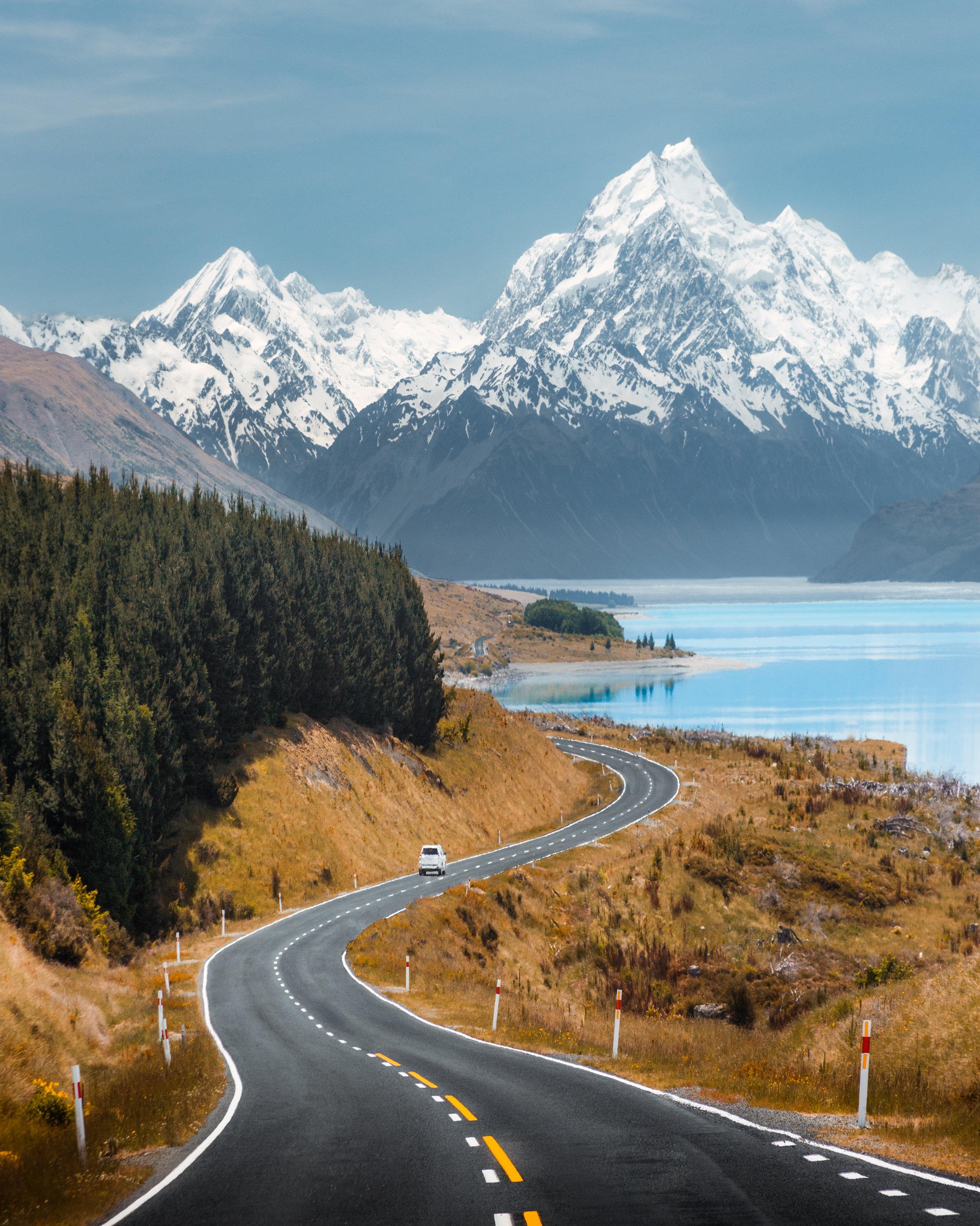 Air NZ Photo 2.jpg