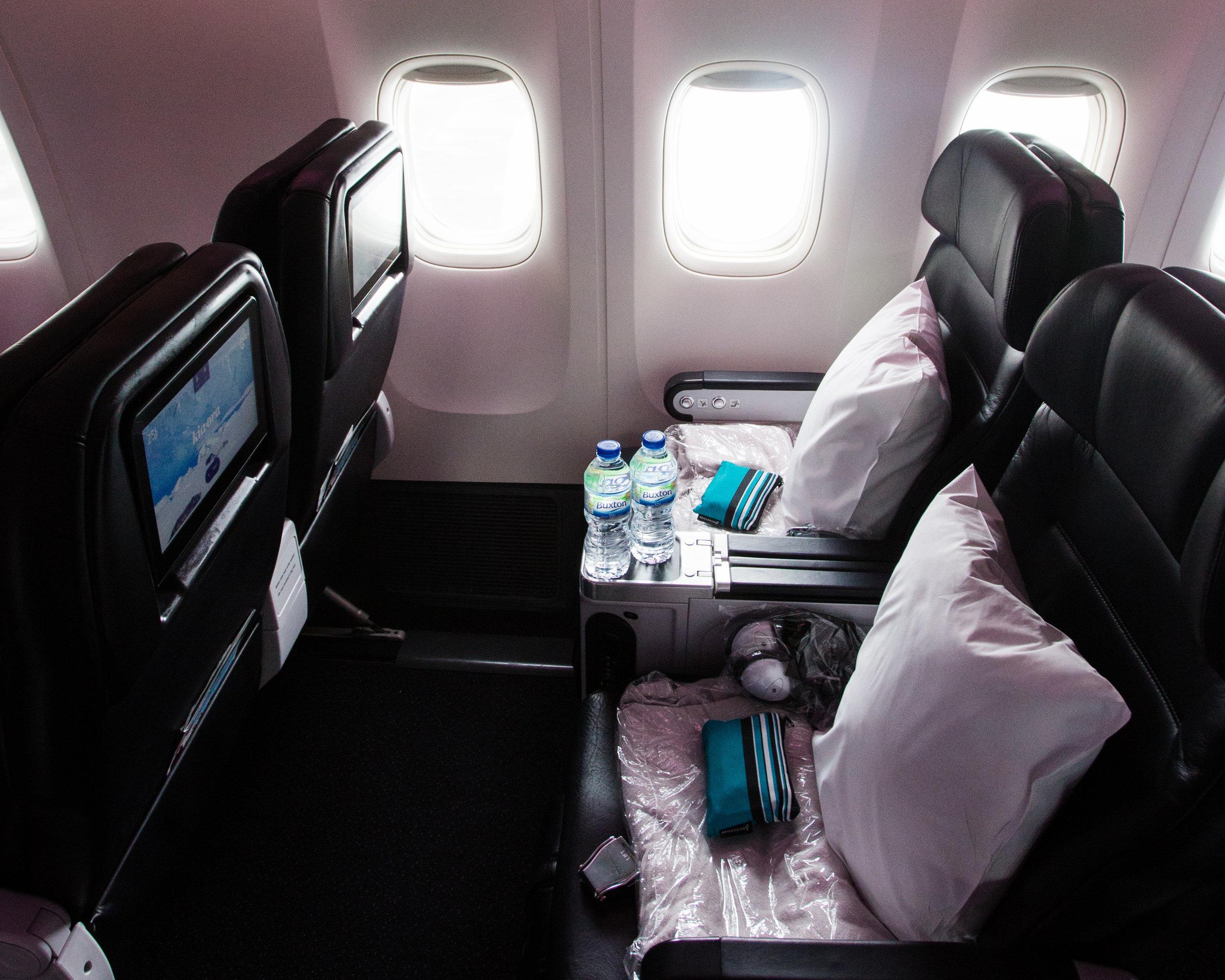 Air NZ 5.jpg