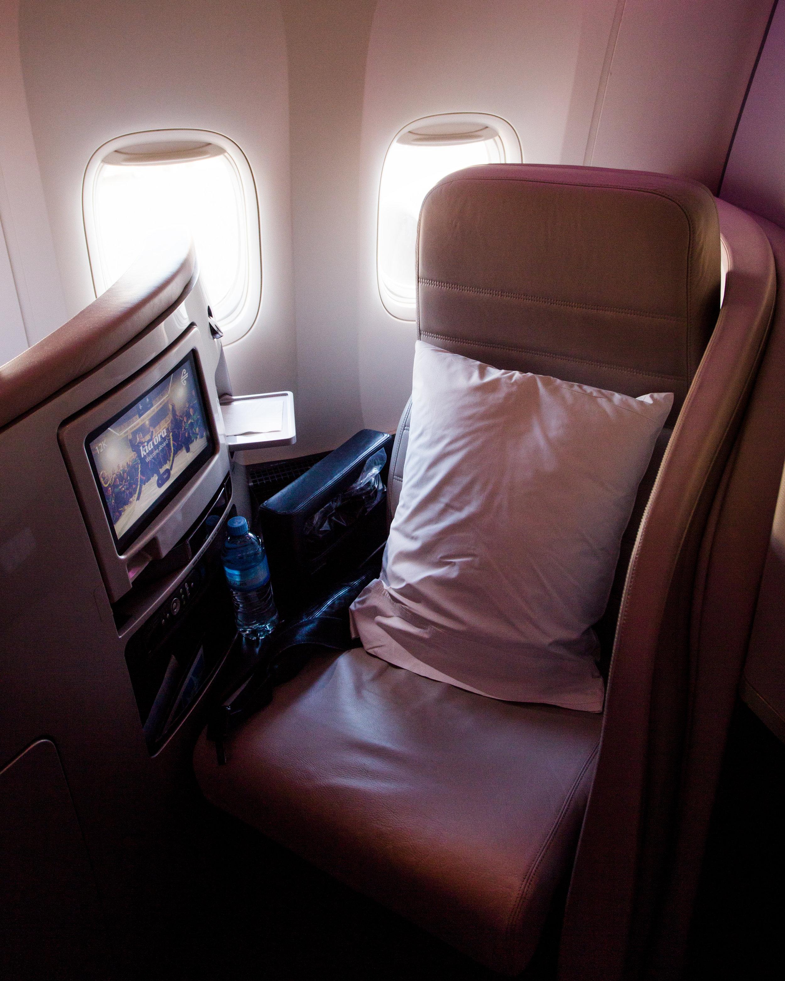 Air NZ 1_.jpg