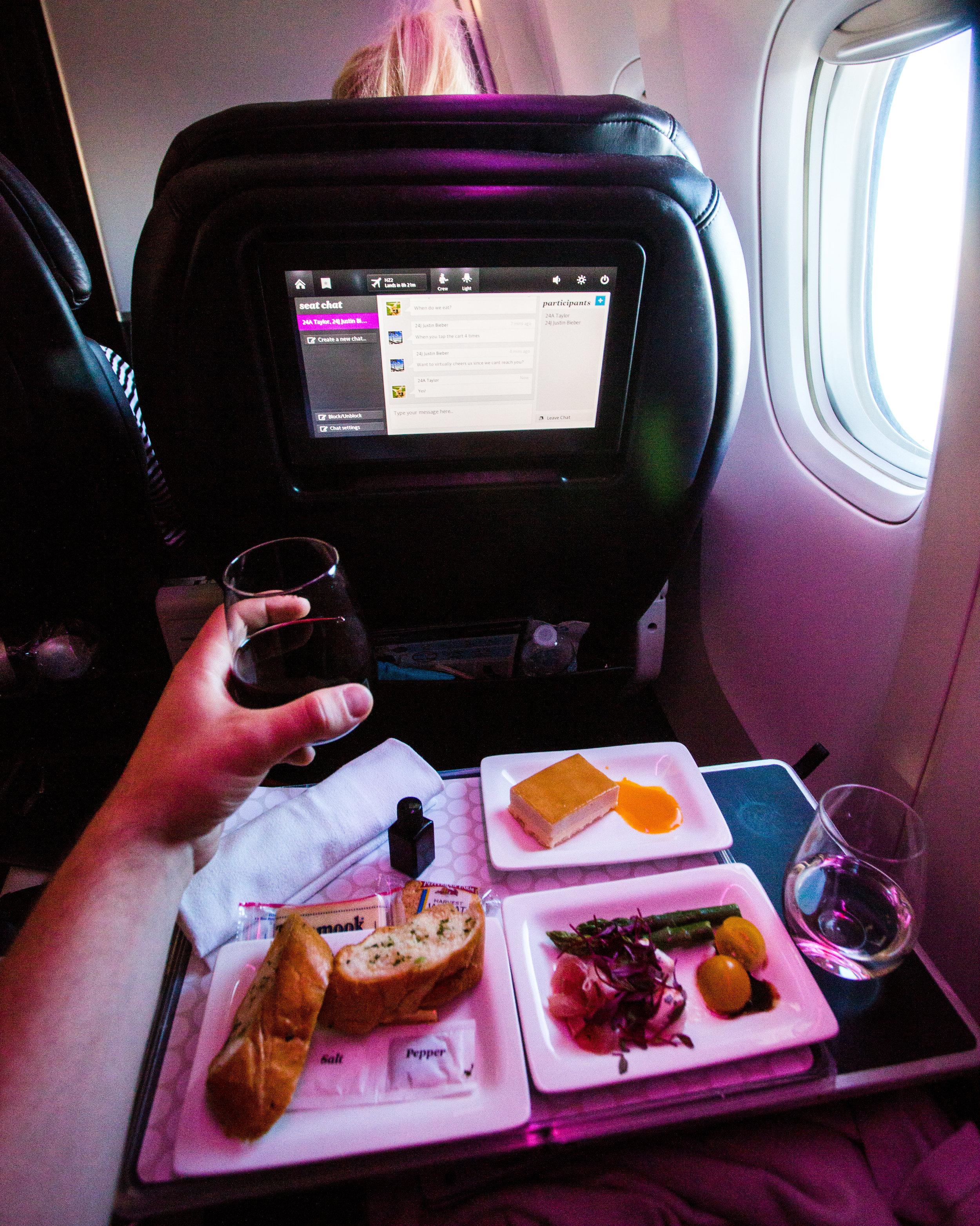 Air NZ 2.jpg