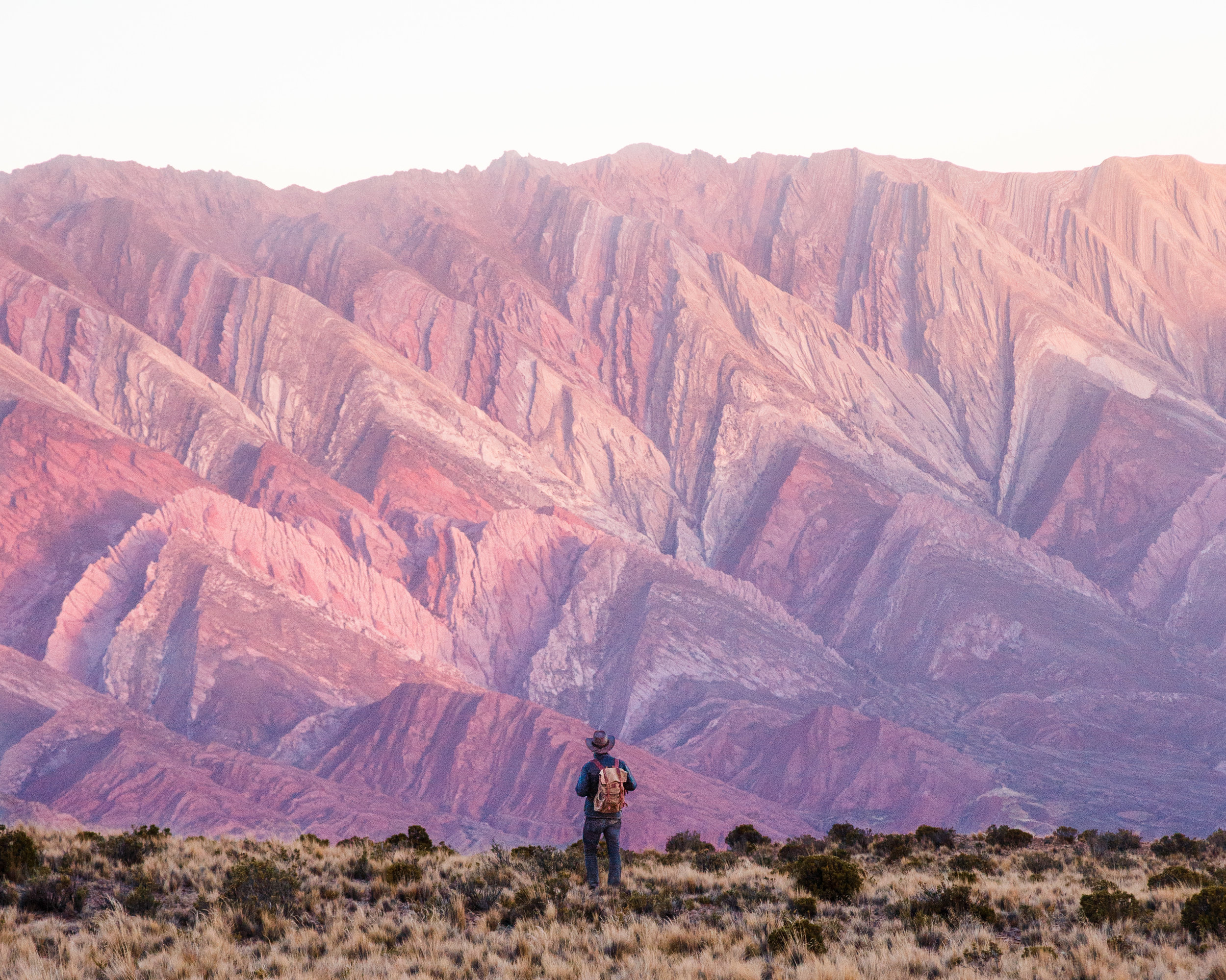 bradley mountain 5.jpg