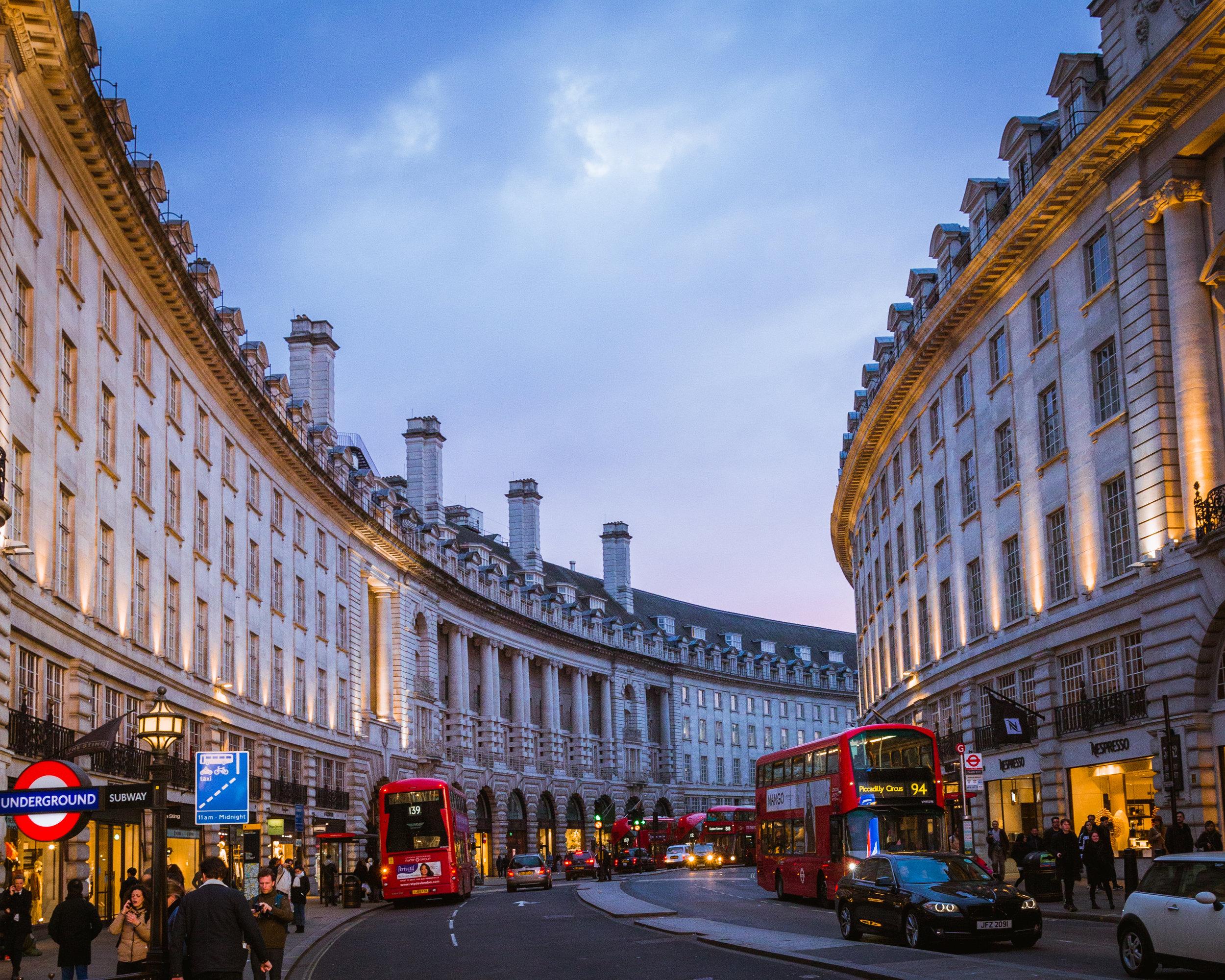 London Photo 2 Horizontal.jpg