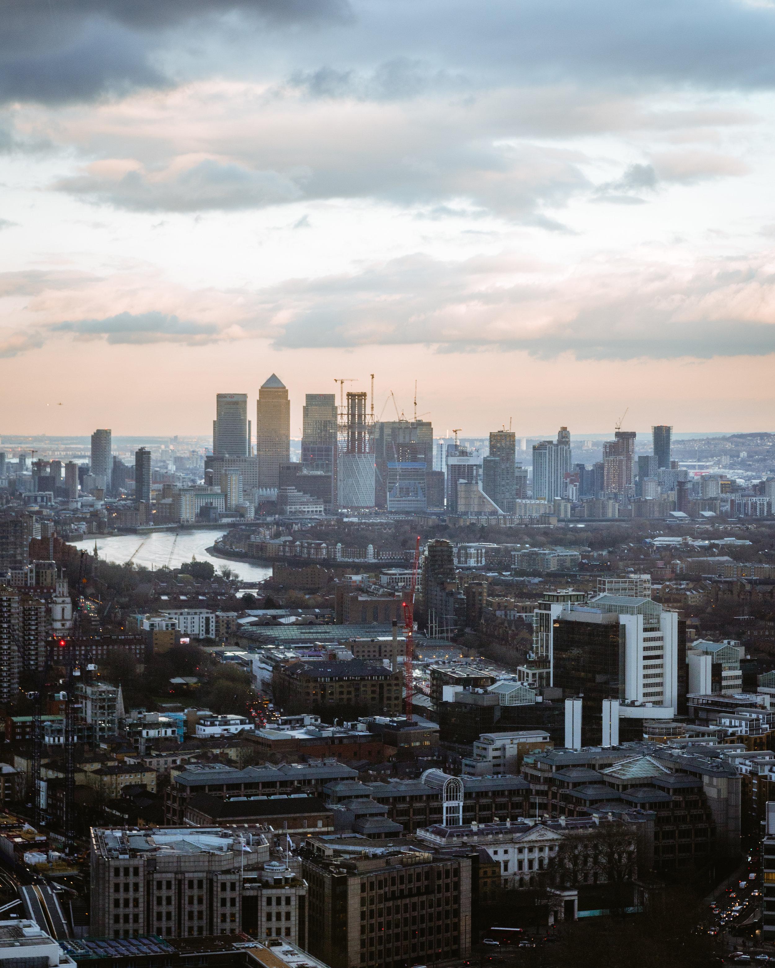 London Photo 17 Vertical.jpg