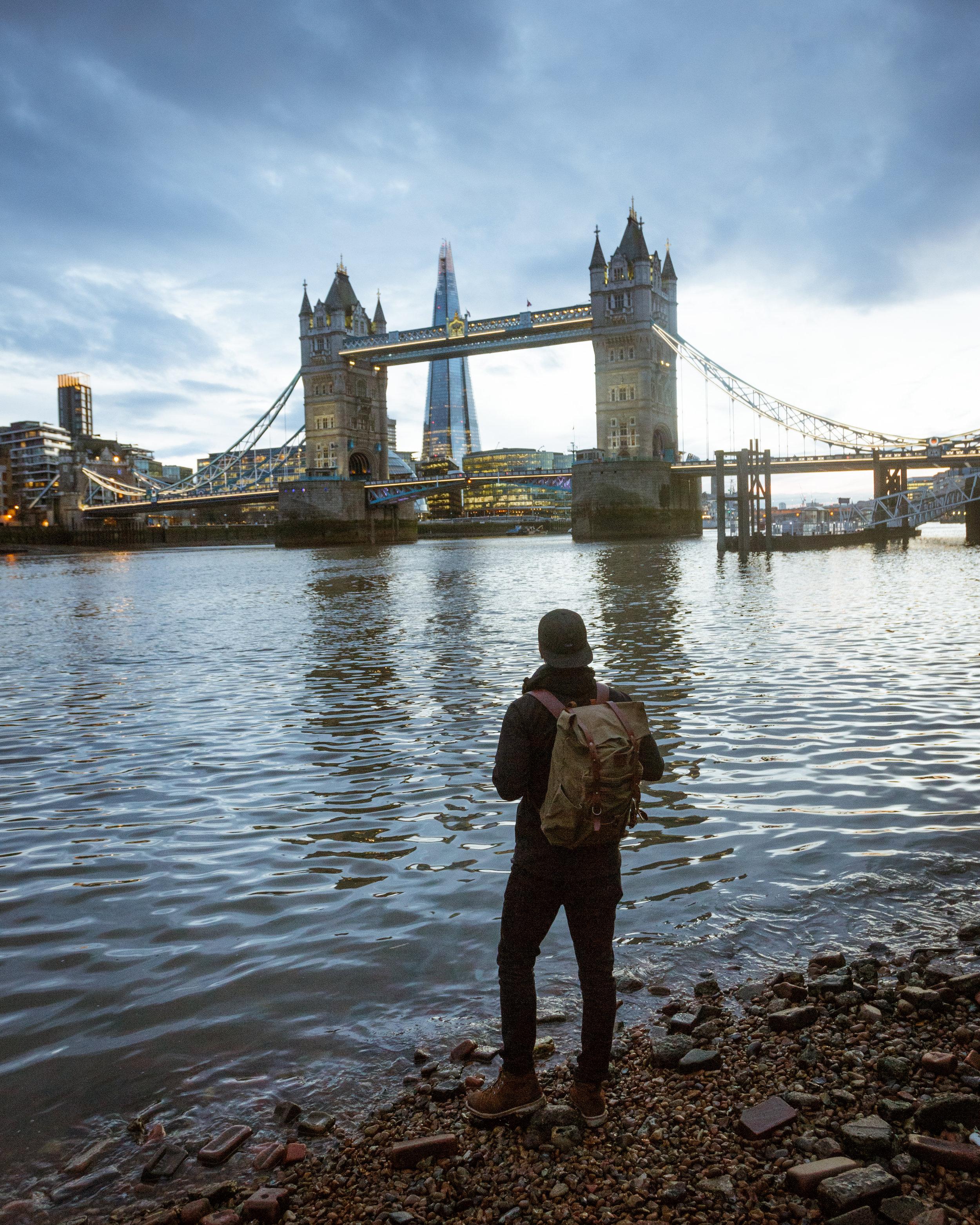 London Photo 22 Vertical_.jpg