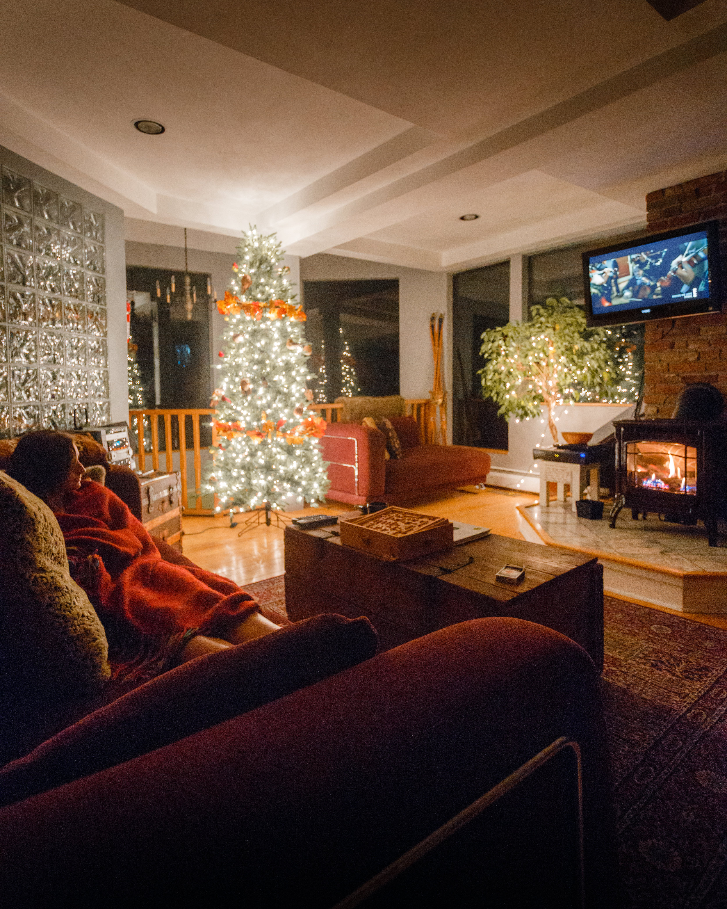 Tree House Living Room Social Media Vertical_.jpg